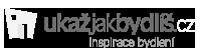 portál ukaž jak bydlíž.cz