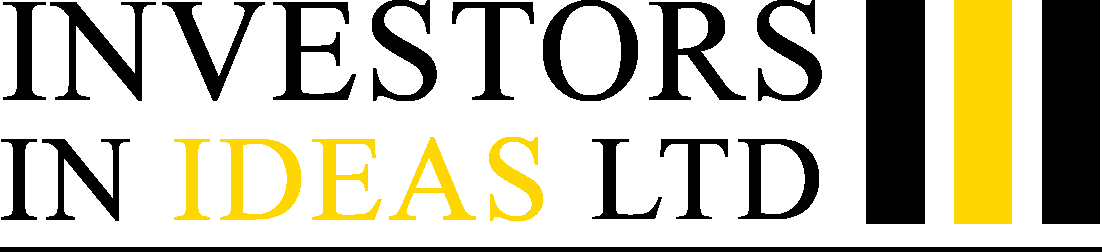 logo Investors in Ideas Ltd