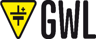 logo GWL a.s.
