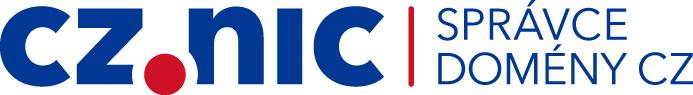 logo CZ.NIC, z.s.p.o.