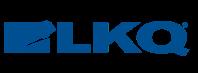 logo Auto Kelly Mělník