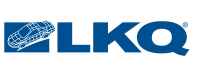 logo Auto Kelly Přerov