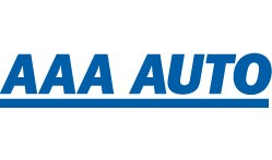 logo AAA Auto International a.s.