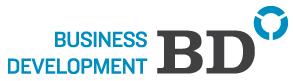 logo Business Development s.r.o.