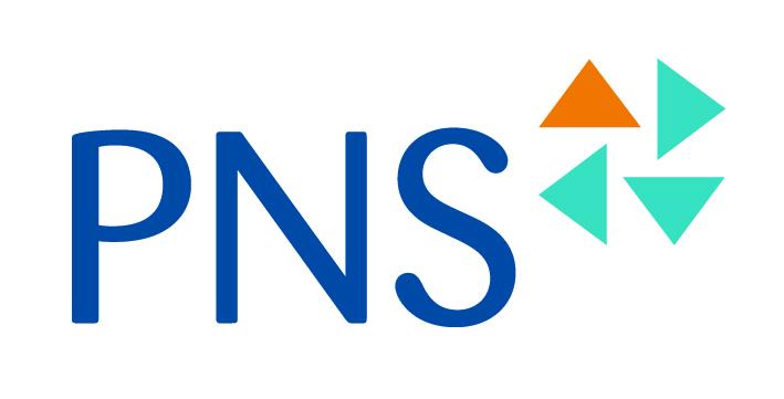 logo První novinová společnost a.s.