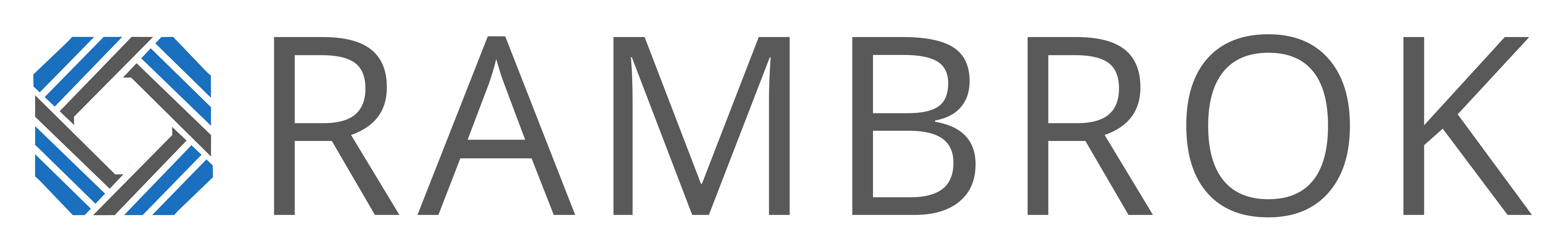 logo RAMBROK