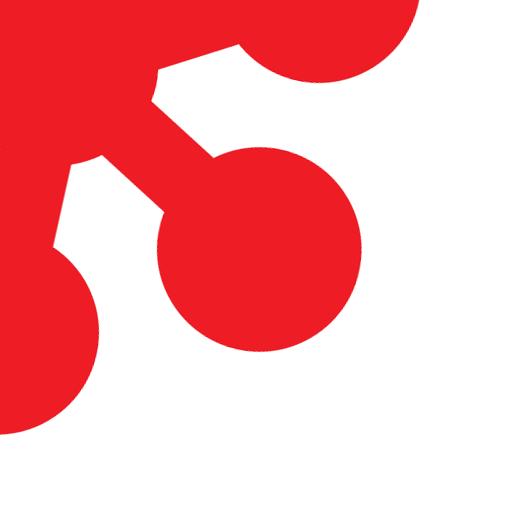 logo SOITRON s.r.o.