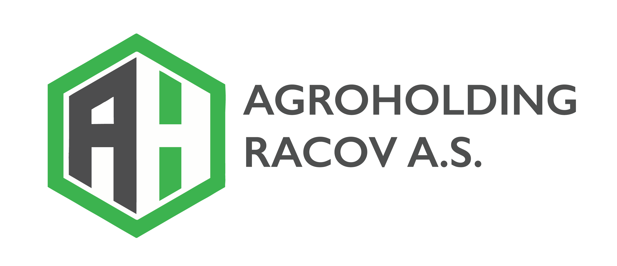 logo Agroholding Racov a.s.